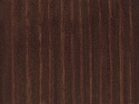 Olympic® Elite™ Royal Mahogany