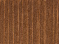 Olympic® Elite™ Chestnut Brown