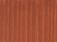 Olympic® Elite™ Jatoba