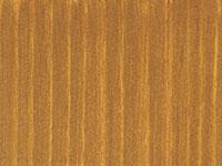 Olympic® Elite™ Rustic Cedar