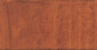 Olympic® Elite™ Mahogany Blaze on Pine