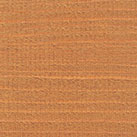 Cedar Naturaltone by Olympic® Paints and Stains