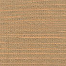 Desert Sand by Olympic® Paints and Stains