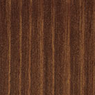 Royal Mahogany by Olympic® Paints and Stains