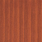 Jatoba by Olympic® Paints and Stains