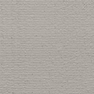 Heritage Gray by Olympic® Paints and Stains